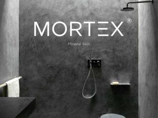 MORTEX[モールテックス]0001