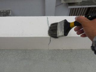 屋上防水工事007