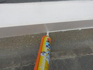 屋上防水工事012