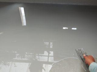 沖縄住宅リフォーム 防水工事15
