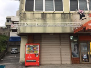 沖縄店舗リフォーム_OLDLAMP-002