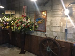 沖縄店舗リフォーム_OLDLAMP-013