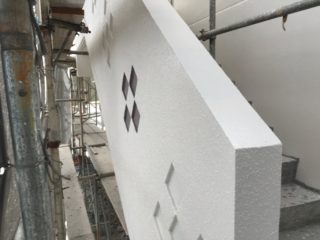 新築 一戸建て 塗装10