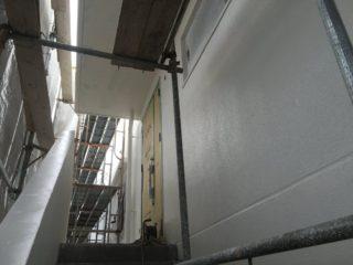 新築 一戸建て 塗装11