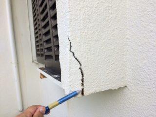 沖縄 リフォーム 塗装 施工事例0006_13