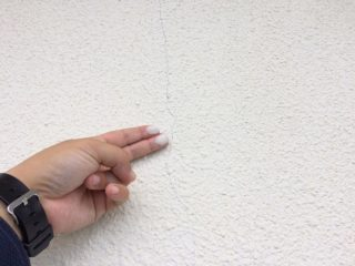 沖縄 リフォーム 塗装 施工事例0006_14