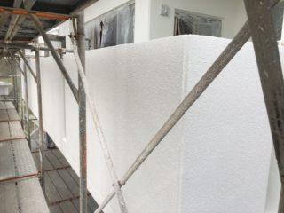 新築 一戸建て 塗装14