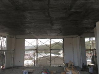 新築 一戸建て 塗装3