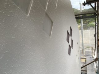 新築 一戸建て 塗装5