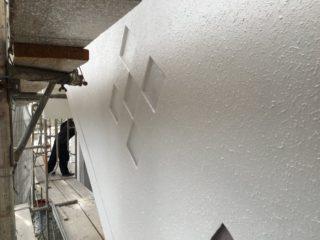 新築 一戸建て 塗装6