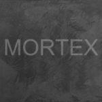 MORTEX<モールテックス>のご案内+動画
