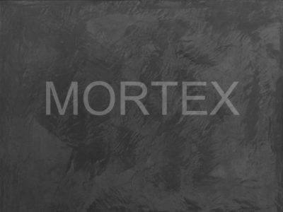 沖縄 リフォーム モールテックス mortex001