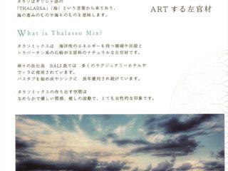 沖縄 リフォーム タラソミックス資料_002