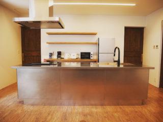 013_The_Stella_Hamahiga_kitchen
