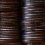 新年度と消費税増税
