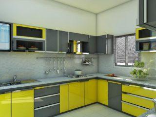 id-interiors-refgz40ok8e-unsplash_r