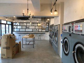 laundr1-02