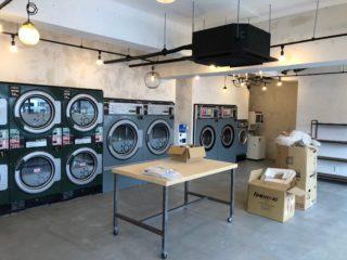 laundr1-03