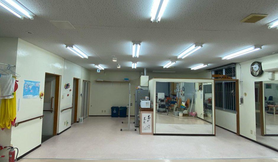 ginowanshi-esama-001